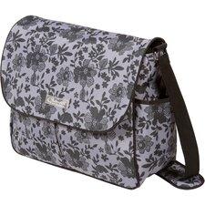 Amber Tote Diaper Bag