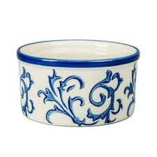 Heritage Hill Ramekin (Set of 4)