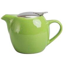 Ooh La La 0.94-qt. Teapot