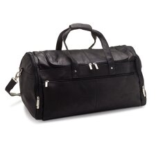 "22"" Voyager Travel Duffel"