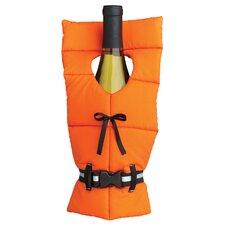 Life Preserver Bottle Cover