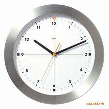 "11"" Formula One Wall Clock"