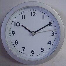 "6"" Studio Modern Wall Clock"