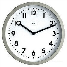 "10"" Modern Wall Clock"