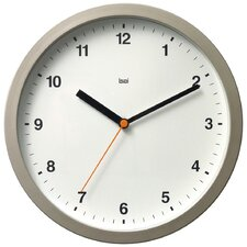 "10"" Designer Wall Clock"