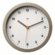 "8"" Studio Wall Clock"