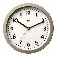"8"" Landmark Studio Wall Clock"