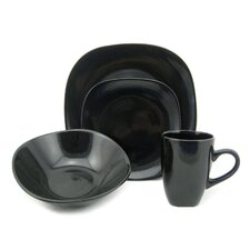 Morella 16 Piece Dinnerware Set