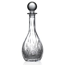 Fire Decanter