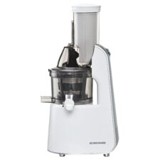 Entsafter Slow Juicer