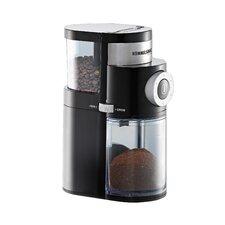 110W Kaffeemühle