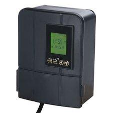 """Low Voltage """"50 W"""" Transformer"""