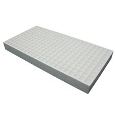Hydroponic Seed Tray (Set of 2)