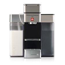 Y5 Milk Espresso and Coffee Machine