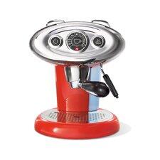 Francis Francis Iper Espresso Machine