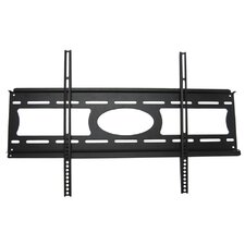 """Fixed Wall Mount for 37""""-60"""" LED/LCD Screen"""