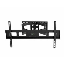 "Arm Full Motion Wall Mount for 37""-63"" TV"