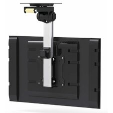 "Folding Ceiling Mount for 13""-27"" TV"