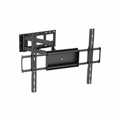 "Arm Full Motion Wall Mount for 37""-70"" TV"