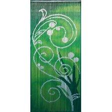 Dreams Single Curtain Panel