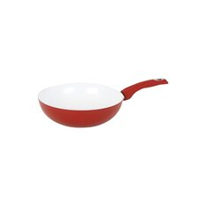 "Aeternum 11"" Non-Stick Frying Pan (Set of 2)"