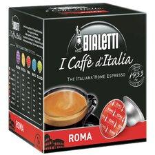 l Caffe D'italia Roma Capsules