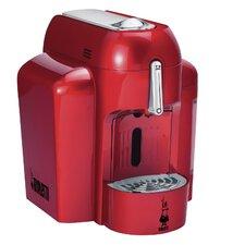 l Caffe D'italia Mini Expresso Machine