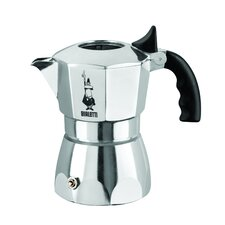Brikka Stovetop Espresso Maker