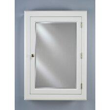"Devon I 22"" x 29.13"" Medicine Cabinet"