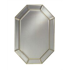 Radiance Wall Mirror