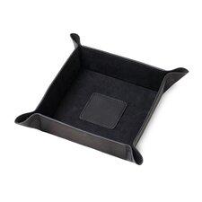 Men's Snap Accessory Box