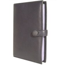Quinley Leather Book Photo Album