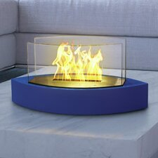 Anywhere Lexington l Bio-Ethanol Tabletop Fireplace