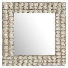 Myra Wall Mirror