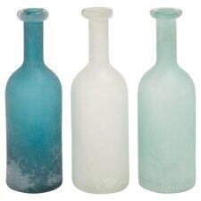 Heath Vase (Set of 3)