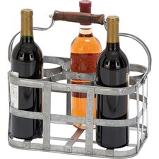 Avon Wine Holder