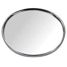 Stick-On Blind Spot Mirror