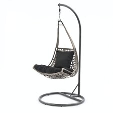 Babylon Hanging Chair