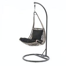 Babylon Hanging Chair