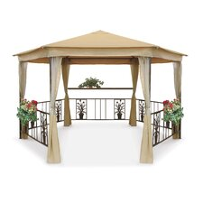 Majestic Gazebo