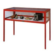 Table Exhibit Case