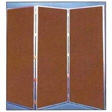 No. 725 Folding Screen