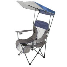 Premium Canopy Chair