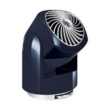 "Flippi 4.9"" Table Fan"