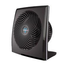 """673 12.4"""" Floor Fan"""