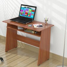 Student Writing Desk