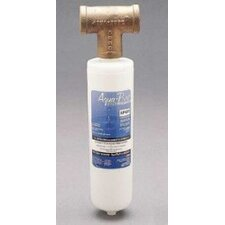 AP430 Hot Water Heater Scale Inhibitor System