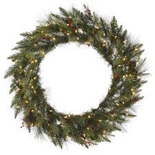 Vallejo Mixed Wreath