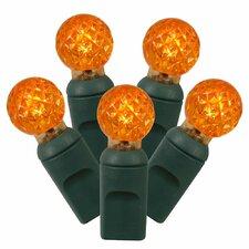 50 LED Light Set
