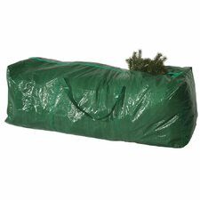 Storage Tree Bag
